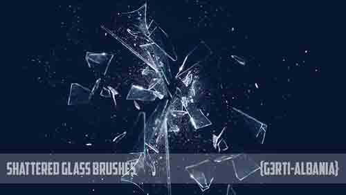 Shattered-Glass.jpg