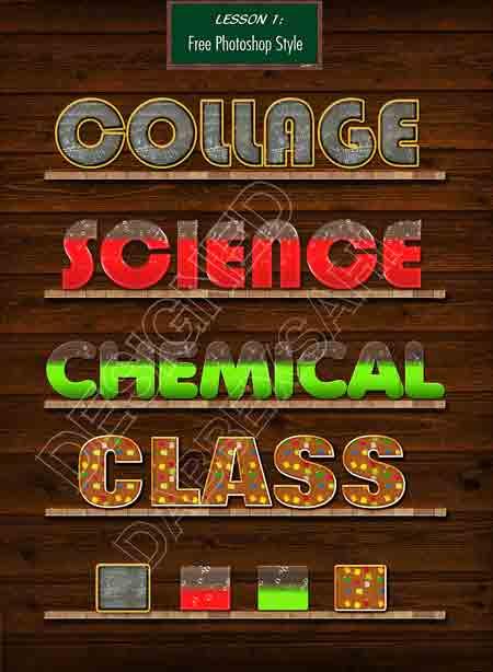 школьная-наука.jpg