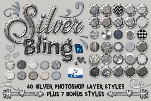 Silver Bling.jpg