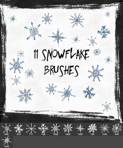 снежинки.jpg