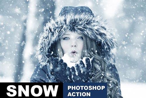 snow-jpg.10301