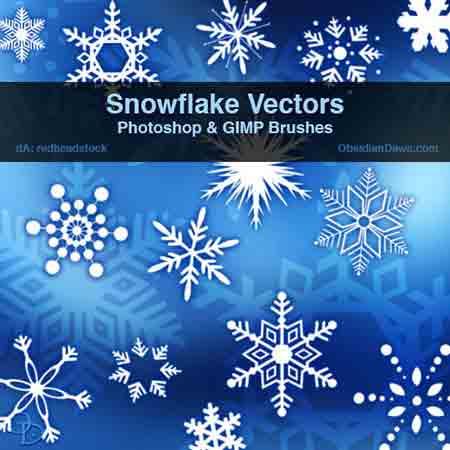 snowflakes-jpg.1149