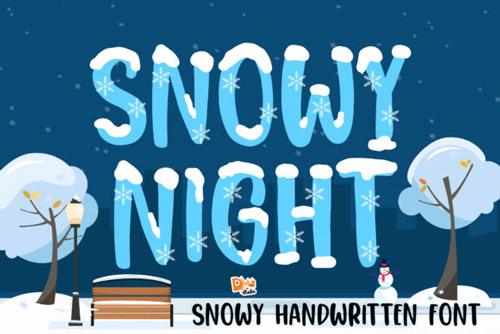 snowy-night-jpg.35152
