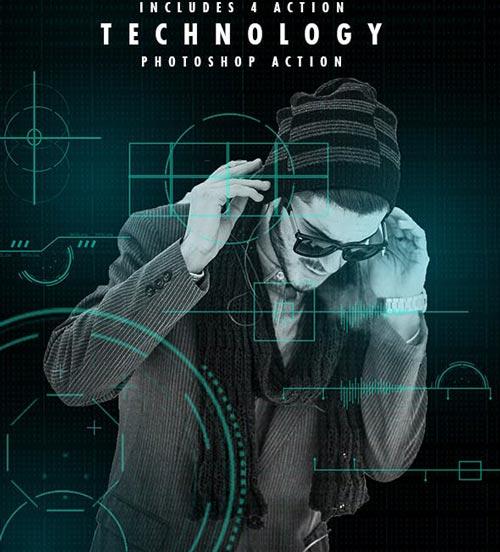 technology-jpg.10313