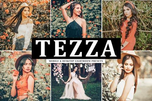 Tezza.jpg