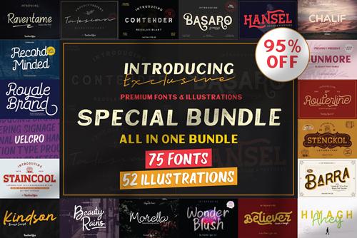 the-special-bundle-jpg.26647