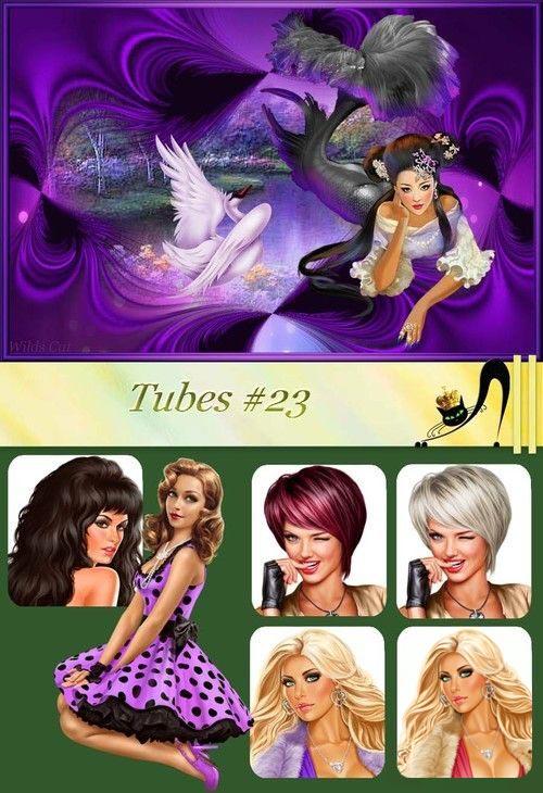 tubes-23.jpg