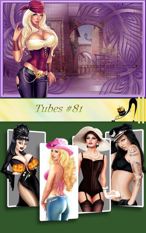 tubes-81-jpg.7489