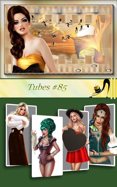 tubes-85-jpg.7525
