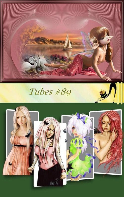tubes-89-jpg.7543