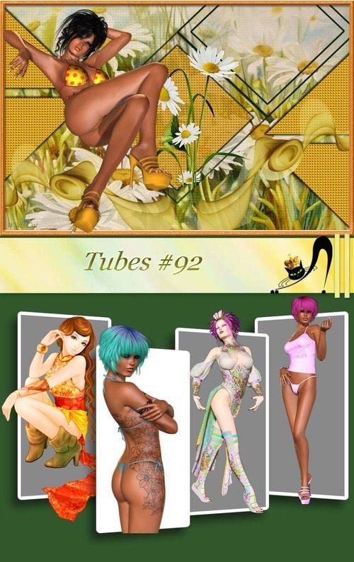 tubes-92.jpg