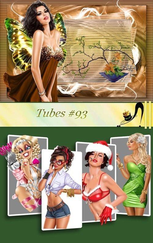 tubes-93-jpg.7697
