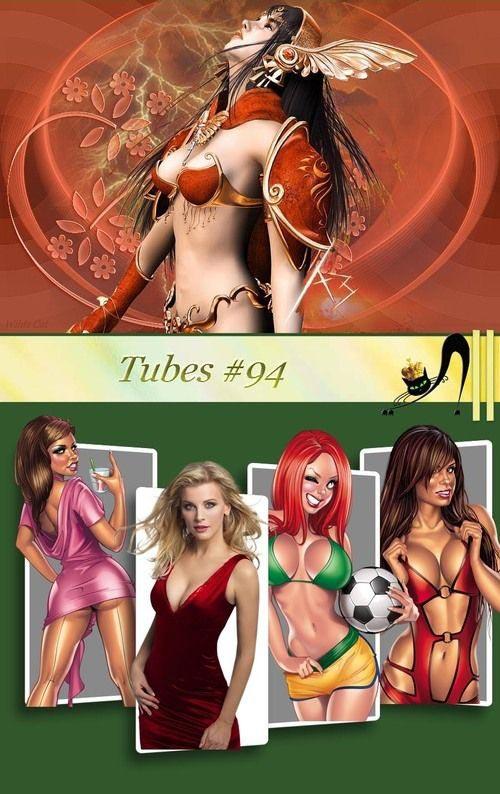 tubes-94-jpg.7698