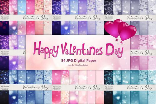 Valentine's-Day.jpg