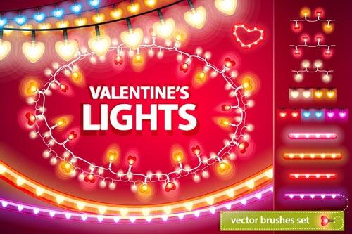 valentines-lights-jpg.25034