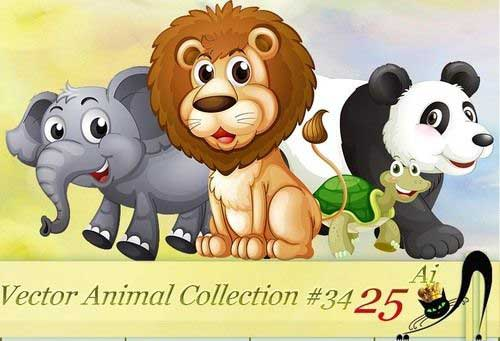 vector-animal-collection-jpg.8089