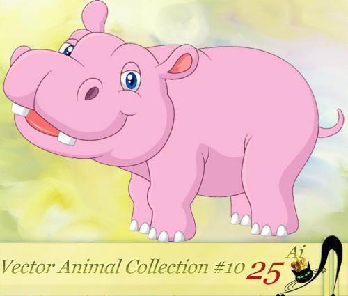 Vector-Animal-Collection_info.jpg