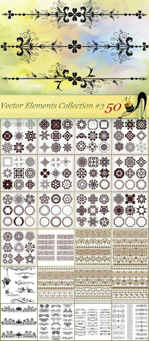 vector-elements-collection.jpg