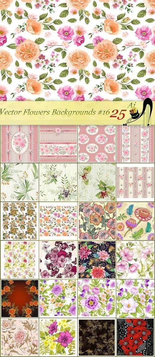 Vector-Flowers-Backgrounds-#16.jpg