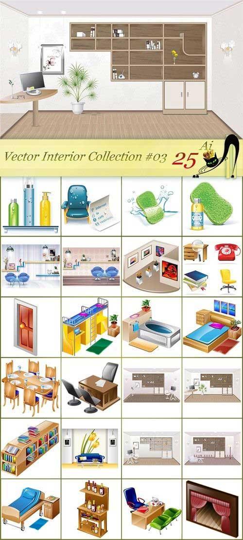 Vector-Interior-Collection-#03.jpg