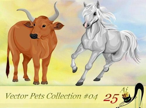 Vector-Pets-Collection_info.jpg