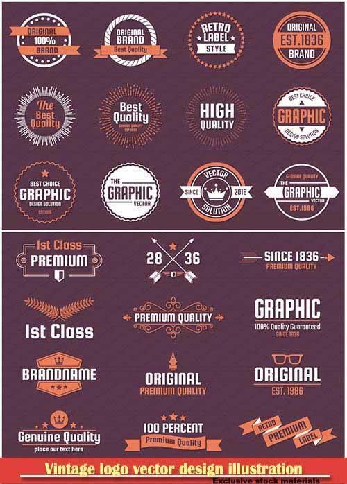 Vintage-logo-#-57.jpg