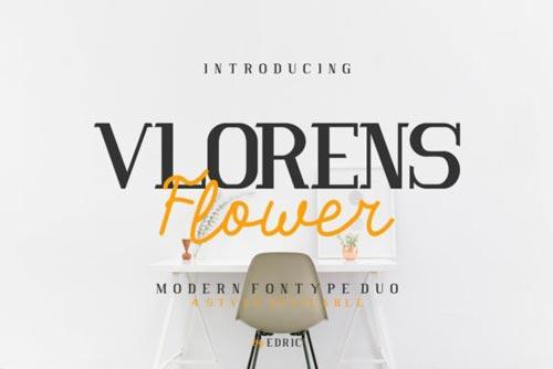 vlorens-flower-jpg.24148