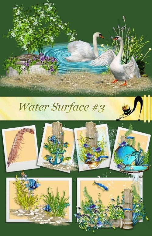 water-surface-3.jpg