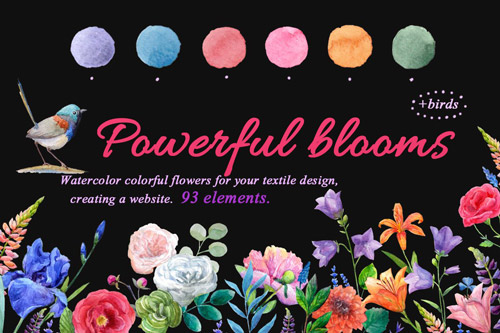 watercolor-flowers-birds-jpg.15726