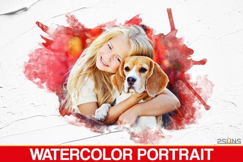 watercolor-portrait-jpg.25694