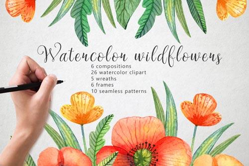 Watercolor-wildflowers.jpg