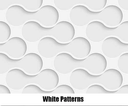 White-Patterns.jpg