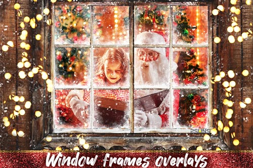 window-frames-overlays-jpg.21109