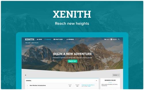 xentih-hero.jpg