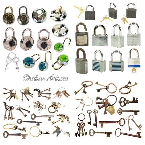 Замки-и-ключи.jpg