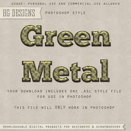 Зелёный-Металл.jpg